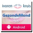 gezondemond_android