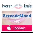 gezondemond_iphone